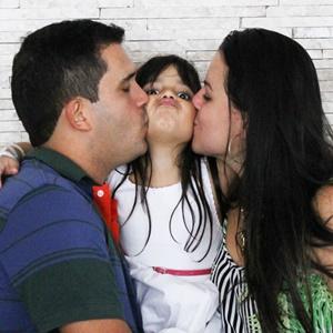 familiy